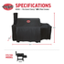 products/8265_Cover_5_Dimensions_Specs.png