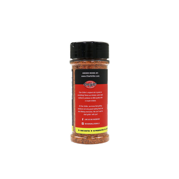 RUB - ORIGINAL AP 4.6oz.