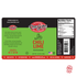 products/85528_ChiliLime-Rub-Label1.png