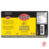 products/85545_LemonPepper-Rub-Label1.png