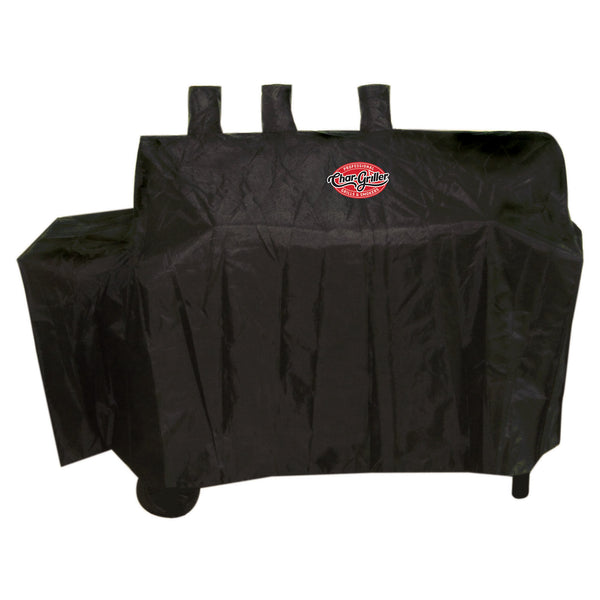 Hybrid Gas & Charcoal Grill™ Grill Cover