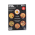 products/8953_7_Studio-Egg-Rings-Packaging-Back.png