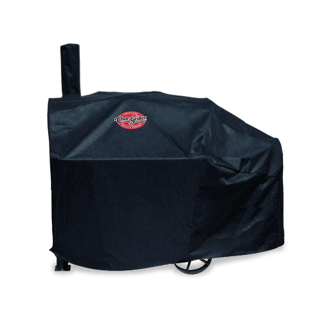 8955 Competition Pro™ Grill Cover