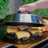 products/8966_3_Lifestyle_Basting-Cover.png