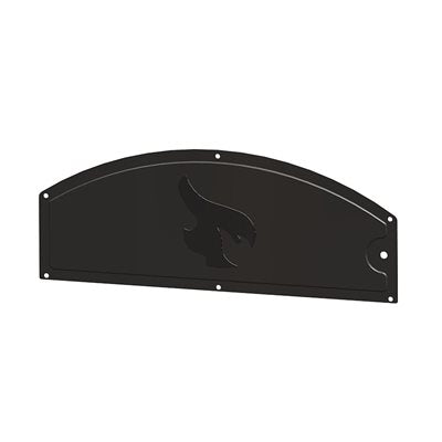 FRONT DOOR INSERT KIT (2190)