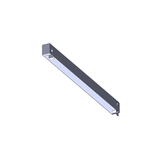 GREASE TRAY SUPPORT RIGHT (5750)