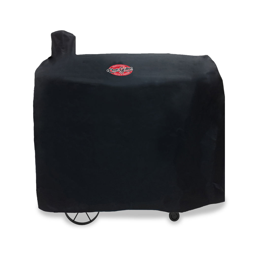9155 Pellet Grill Cover