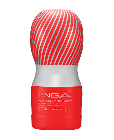 Tenga Air Cushion Stroker