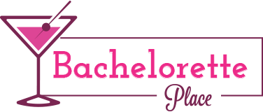 Bachelorette Place
