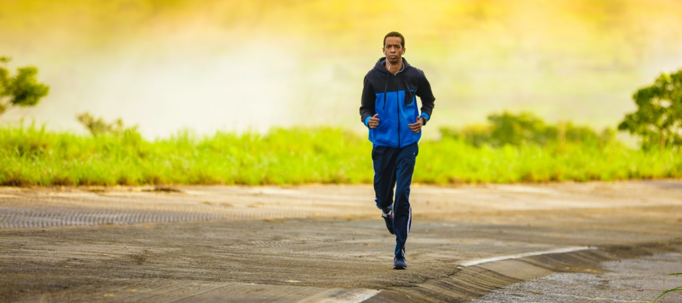 Structuring Your Training Season for Runners