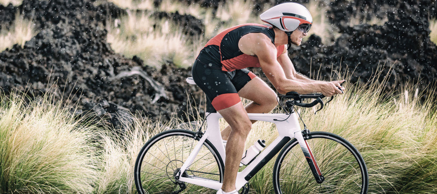 CBD For Triathletes