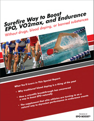 EPO-Boost ebook