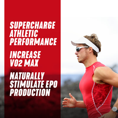 EPO-Boost benefits
