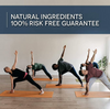 Flexify natural ingredients