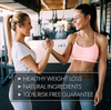 invigor8 superfood shake features