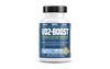 VO2-Boost Sports Performance Enhancer (30-Day Supply)