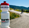 BRL Sports Water Bottle