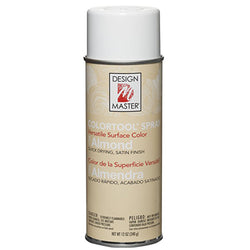 Design Master 794 Almond Colortool Spray