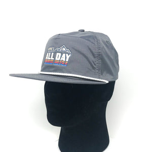 Apres All Day Touring Hat