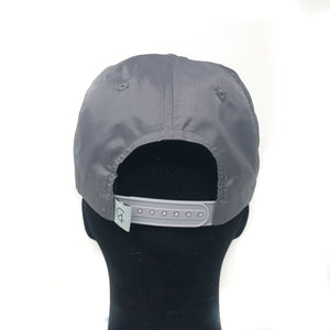 Care Four Touring Hat