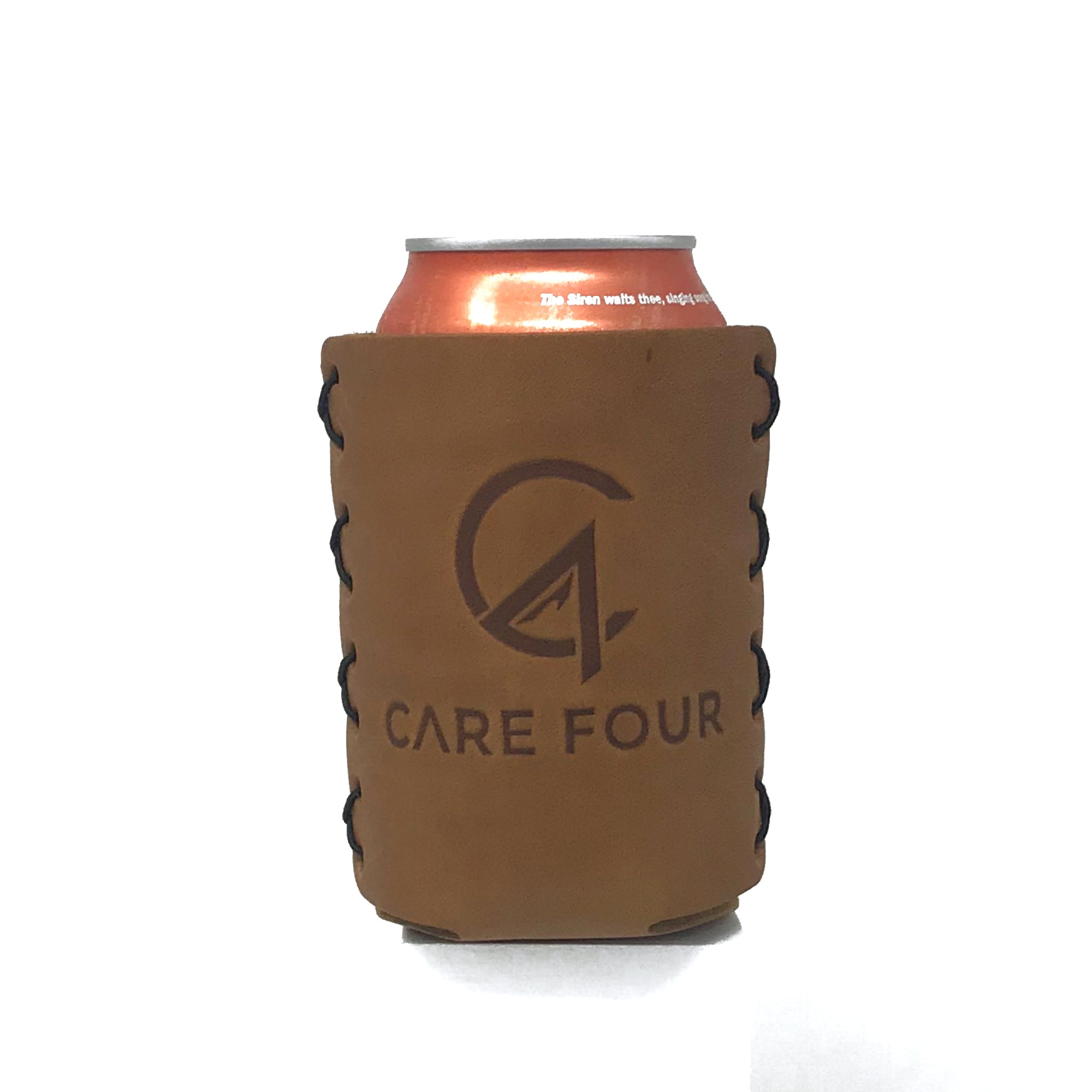 Care Four Can/Bottle Koosie