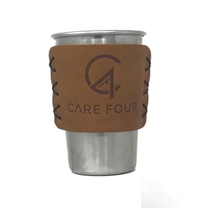 Care Four Multi-Use Koosie