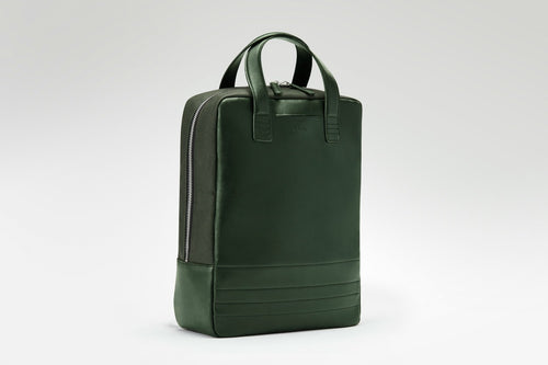 B BACKPACK Olive Ltd. Edition