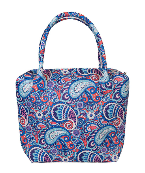 Simply Southern Tote Small Insert Bag