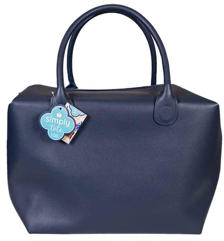 Simply Southern Tote Large Insert Bag