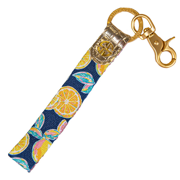 Simply Southern Key Fob