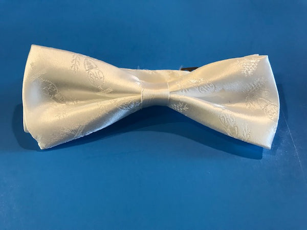 Boy's Communion Bow Tie