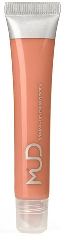 Brillo Labial Cantaloupe