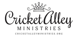 Cricket Alley Ministries