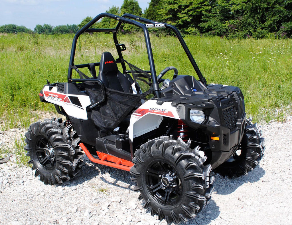 UTV Windshields & Accessories