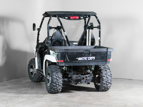 "Arctic Cat Prowler Back UTV Windshield 3/16"" - Models 2011-2014"