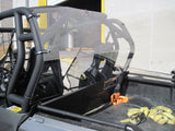 Can-Am Commander Back UTV Windshield
