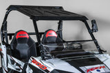 "Polaris RZR 900 Full Tilting UTV Windshield 3/16"" - Models 2015+"