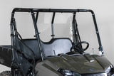 Polaris Ranger Mid (2010-2015) Full