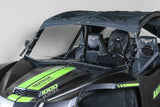 Arctic Cat Wildcat XX Full UTV Windshield 3/16""
