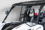Can-Am Maverick Full UTV Windshield 3/16""