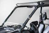 Yamaha Viking Full UTV Windshield 3/16""