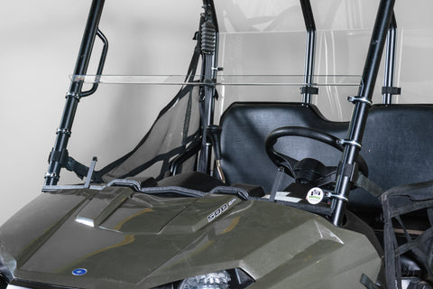 "Polaris Ranger Mid (2010-2015) Half 1/4"" MAR"