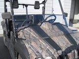 Coleman Outfitter 500/700 Full Tilt Windshield