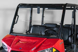 Midsize Polaris Ranger 570 (2015+) Half UTV Windshields USA