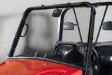 "2006-2010 ARCTIC CAT Prowler Full Windshield 1/4"" MAR"