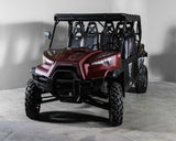 Odes Dominator X Full UTV Windshield 3/16""