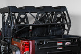 Odes Dominator X Back UTV Windshield 3/16""