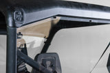 "CAN AM Defender Back Windshield 3/16"" MAR"