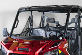 "Polaris Ranger 1000 Full (Pro Fit Cage)  3/16"" MAR"