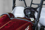 Yamaha Rhino Full UTV Windshield 3/16""